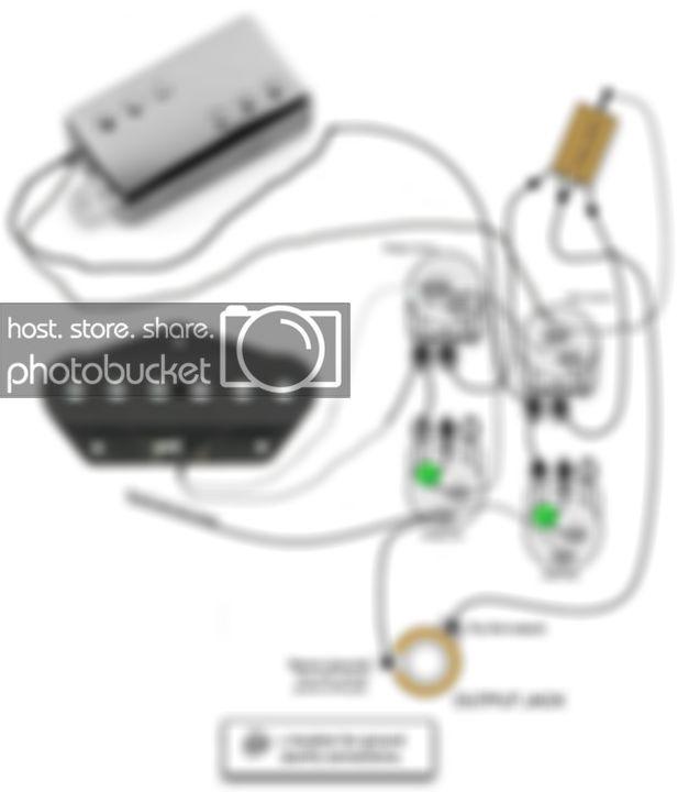 Pleasant Solar02Solarwiring Basic Electronics Wiring Diagram Wiring Cloud Animomajobocepmohammedshrineorg