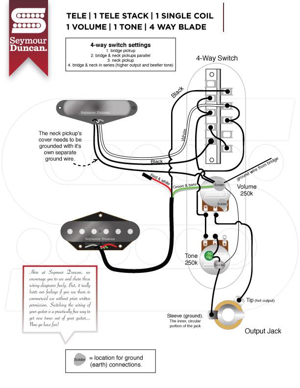 free download gax30 wiring diagram ga 7300  telecaster wiring diagram humbucker download diagram  telecaster wiring diagram humbucker