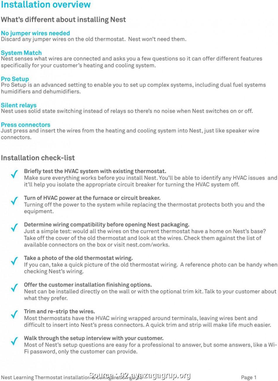 Fabulous Totaline Thermostat Wiring Diagram P474 Nice Page 3 Totaline Wiring Cloud Rineaidewilluminateatxorg