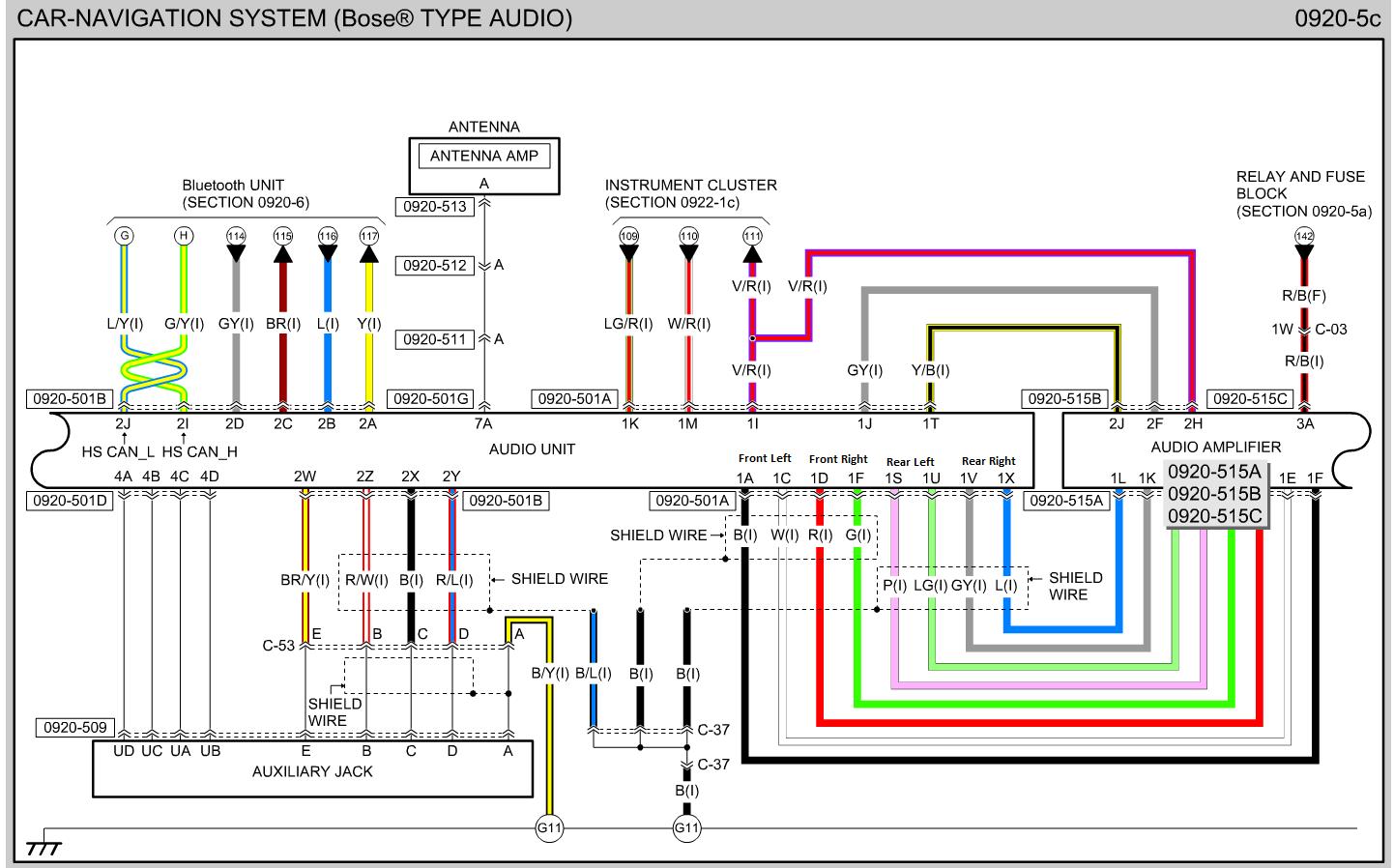 2002 mazda stereo wiring - wiring diagram export seek-bitter -  seek-bitter.congressosifo2018.it  congressosifo2018.it