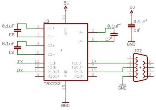Terrific Beginning Embedded Electronics 4 Sparkfun Electronics Wiring Cloud Biosomenaidewilluminateatxorg