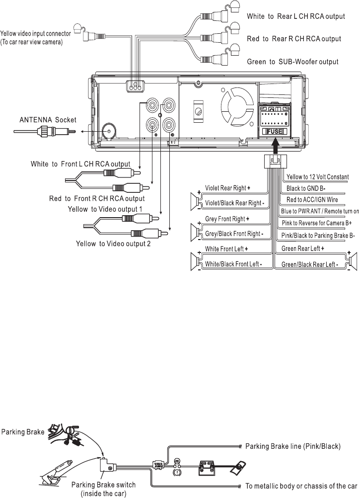 [SCHEMATICS_48DE]  WL_3555] Boss Snow Plow Wiring Diagram Photo Album Diagrams Download Diagram | Boss Marine Radio Speakers Wiring |  | Romet Cette Mohammedshrine Librar Wiring 101