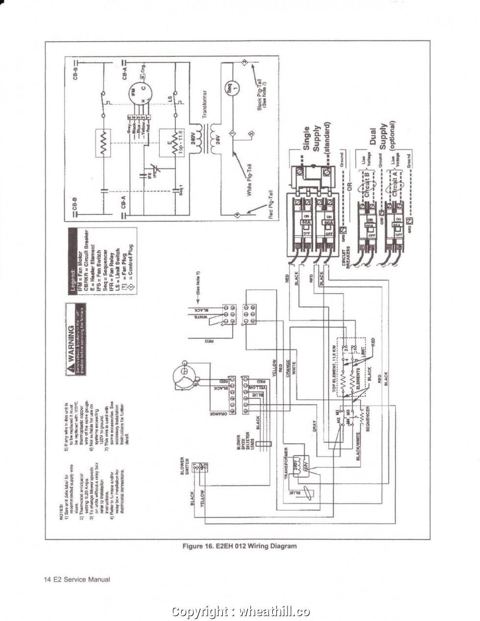 LY_0445] 6 Point Plug Wiring DiagramMonoc Exmet Mohammedshrine Librar Wiring 101