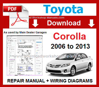 Bishko OEM Repair Maintenance Shop Manual Bound for Toyota Camry 2003