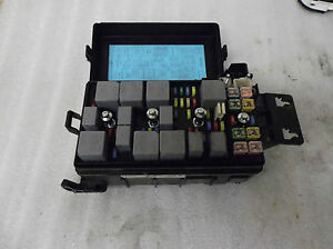 2009 chevrolet fuse box oc 5967  chevrolet epica fuse box wiring diagram  chevrolet epica fuse box wiring diagram