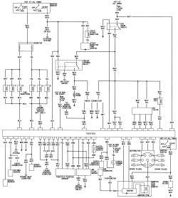 Super 1989 Nitro Wiring Diagram Wiring Diagram Wiring Cloud Rdonaheevemohammedshrineorg