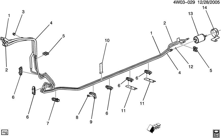 Nz 7661 2006 Hhr Fuse Box Diagram In Addition 2006 Chevy Hhr Wiring Diagram Wiring Diagram
