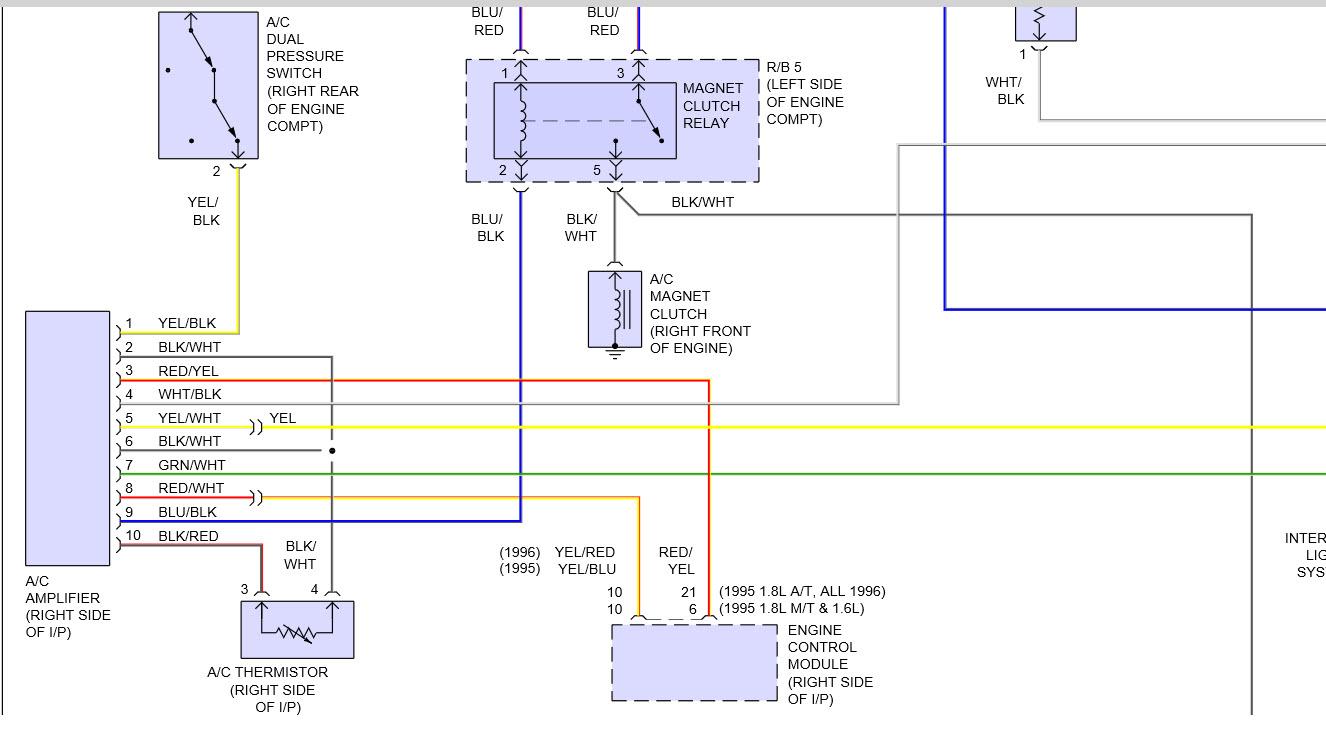 Superb Toyota Amp Wiring Diagram Wiring Library Wiring Cloud Ostrrenstrafr09Org