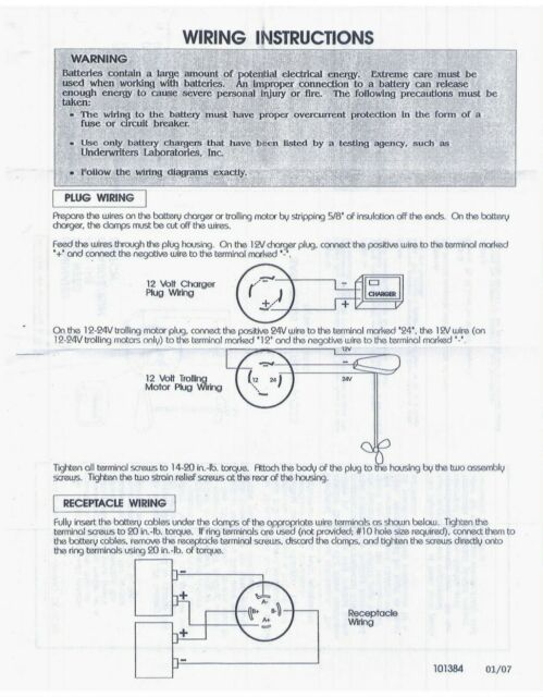 XW_2220] Marinco Receptacle Wiring Free Download Wiring Diagram Schematic