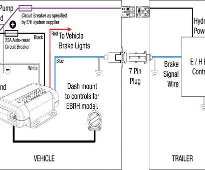 Magnificent Dexter Electric Trailer Brake Wiring Diagram Basic Electronics Wiring Cloud Hisonepsysticxongrecoveryedborg
