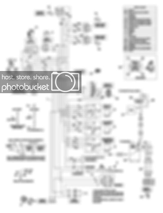 bobcat 864 wiring diagram dw 3785  jcb skid steer wiring schematic schematic wiring  jcb skid steer wiring schematic