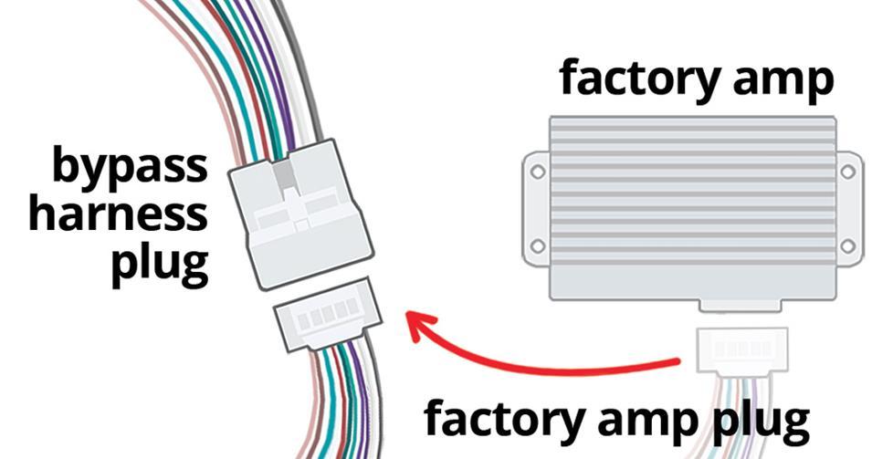 Fine Car Radio Cd Player Aftermarket Stereo Wiring Harness Install Toyota Wiring Cloud Genionhyedimohammedshrineorg