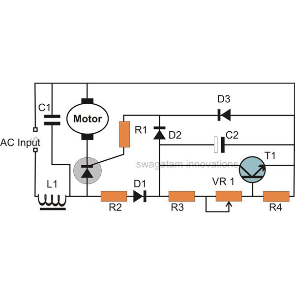 Dc Motor Wiring Diagram 4 Wire from static-resources.imageservice.cloud