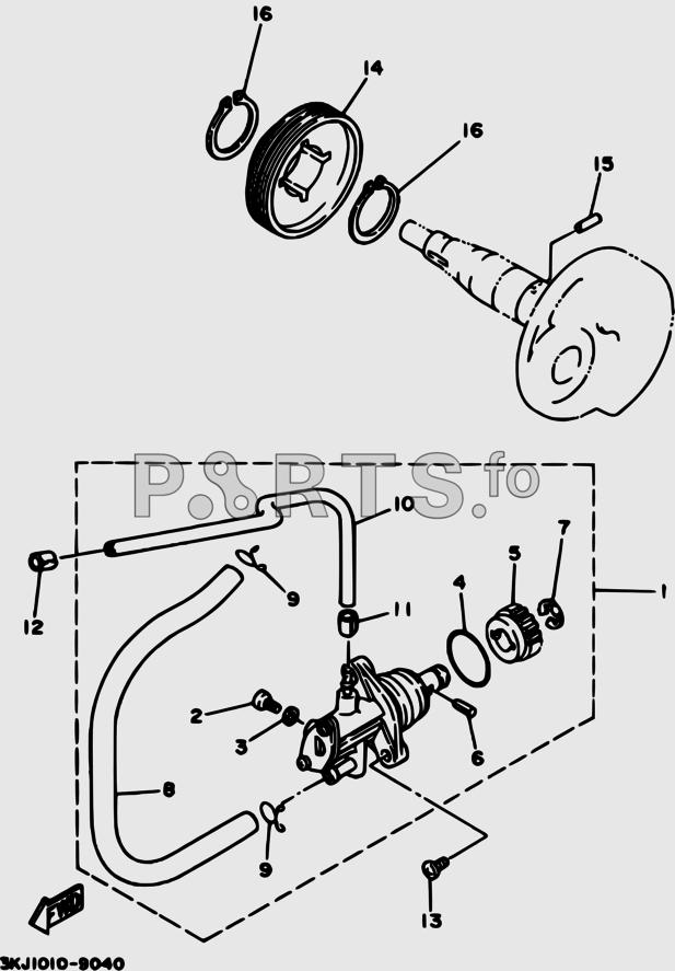 cy50 a wiring diagram 50cc cy50 a wiring diagram kades bali tintenglueck de  50cc cy50 a wiring diagram kades bali