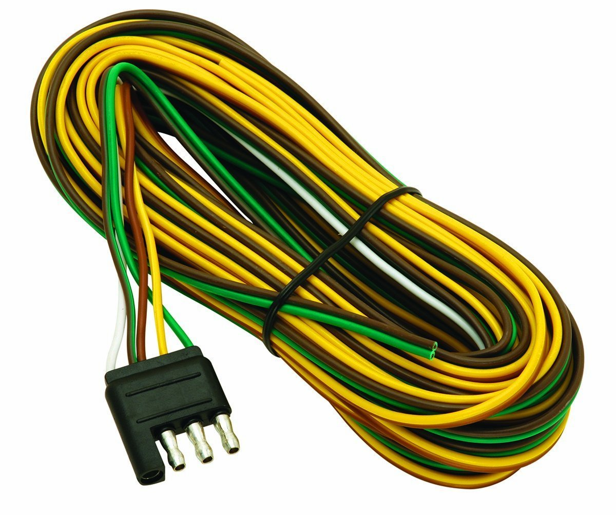 chevy trailer hitch wiring diagram 4pin hitch wiring harness e2 wiring diagram  4pin hitch wiring harness e2 wiring