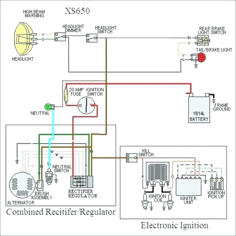 chinese pit bike wiring diagram 49cc bicycle wiring diagram wiring diagram data  49cc bicycle wiring diagram wiring