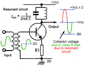 Outstanding Wideband Buffer Circuit Diagram Basic Electronics Wiring Diagram Wiring Cloud Genionhyedimohammedshrineorg