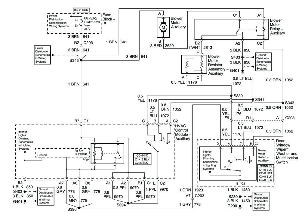 Boss Amp Wiring Diagram 1250 - Mazda 6 Gg Wiring Diagram -  atv.losdol2-blong.jeanjaures37.frWiring Diagram Resource
