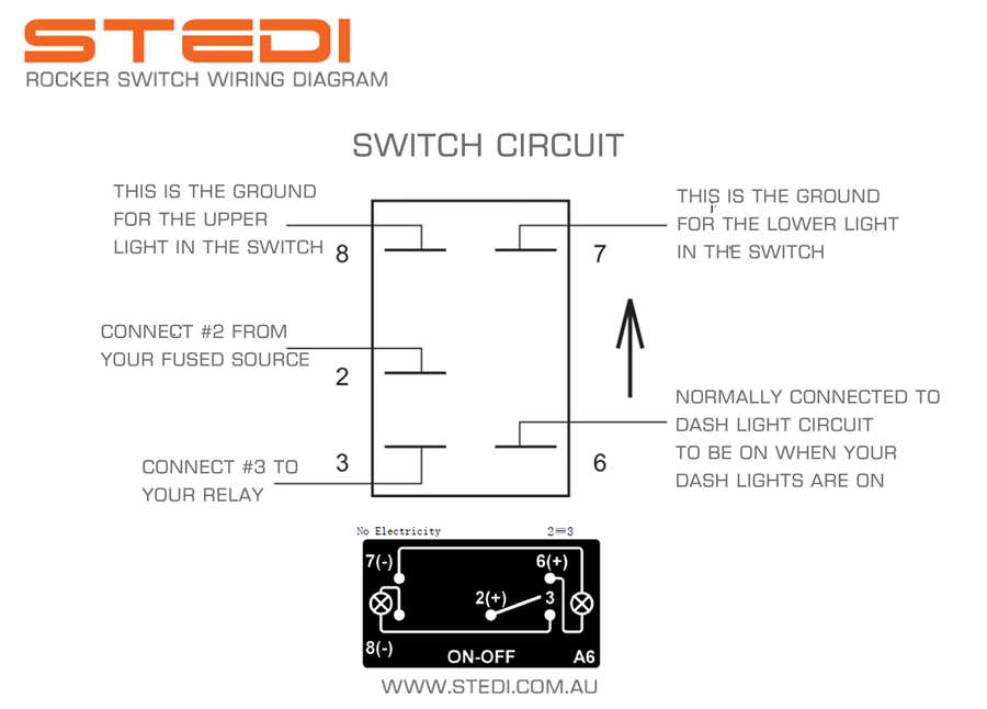 3 Pin Toggle Switch Wiring Diagram 2002 Stratus Wiring Diagram For Wiring Diagram Schematics