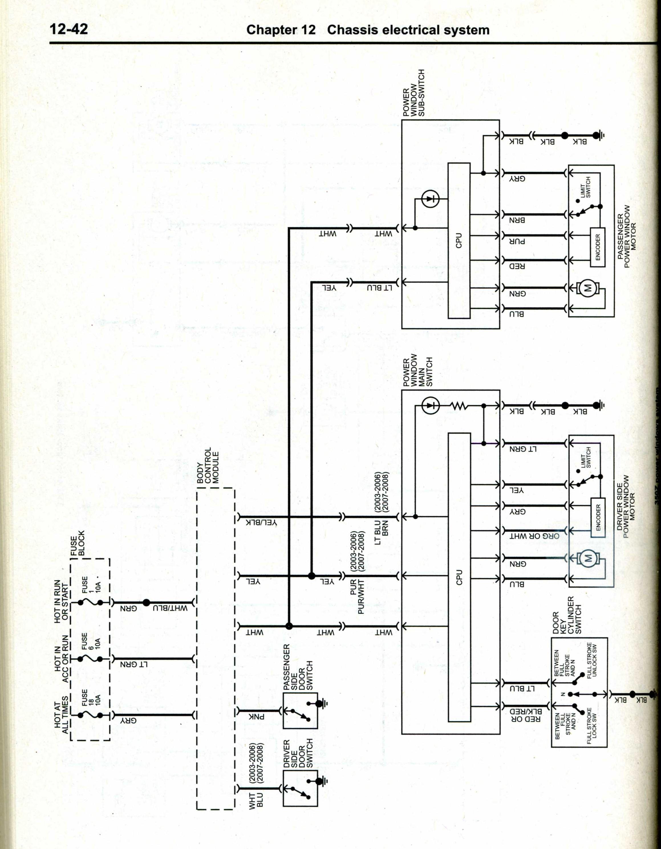 GZ_4846] 350Z Bose Wiring Diagram Schematic WiringItis Stre Over Marki Xolia Mohammedshrine Librar Wiring 101