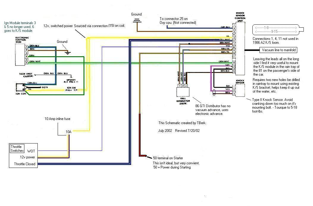 Vw Electronic Ignition Wiring Diagram from static-resources.imageservice.cloud