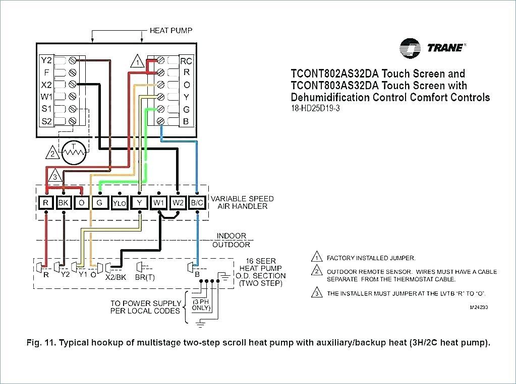 Lennox Thermostat Wiring Diagram - Dodge Ram 2015 Wiring Diagram - basic- wiring.yenpancane.jeanjaures37.fr   Gsr14 Wiring Diagram For Lennox Furnace      Wiring Diagram Resource