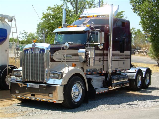Kenworth W900 Ac Wiring Diagrams from static-resources.imageservice.cloud