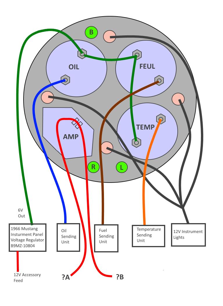 [DIAGRAM_4FR]  XL_5225] Amp Meter Wiring Diagram 1966 Mustang Ammeter Wiring Ford Mustang  Wiring Diagram | 1966 Mustang Ammeter Wiring Diagram |  | Estep Terst Emba Mohammedshrine Librar Wiring 101