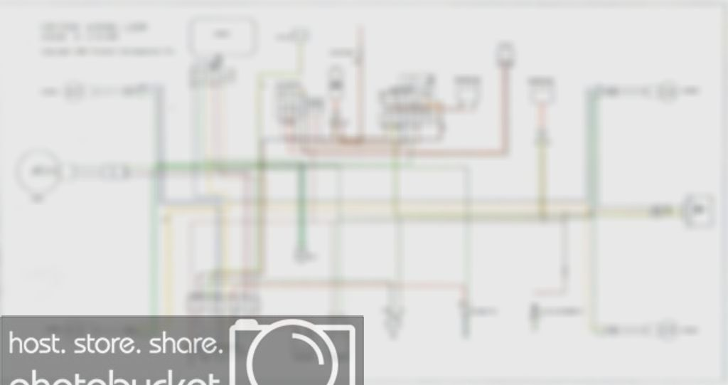 Prime Crf250X Wiring Diagram Wiring Diagram Wiring Cloud Lukepaidewilluminateatxorg