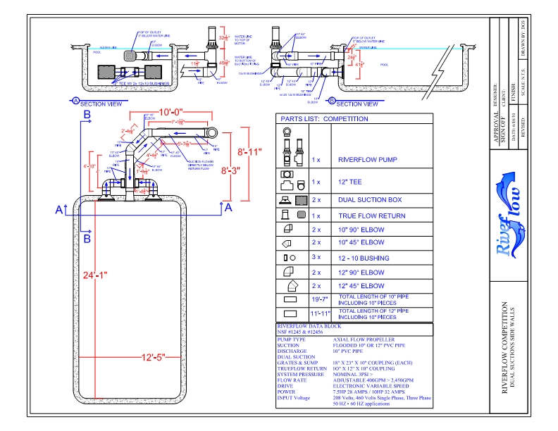 WB_6022] 1988 Chevrolet Caprice Classic Ignition Switchcolumndisconnect  Download DiagramLing Tivexi Mohammedshrine Librar Wiring 101