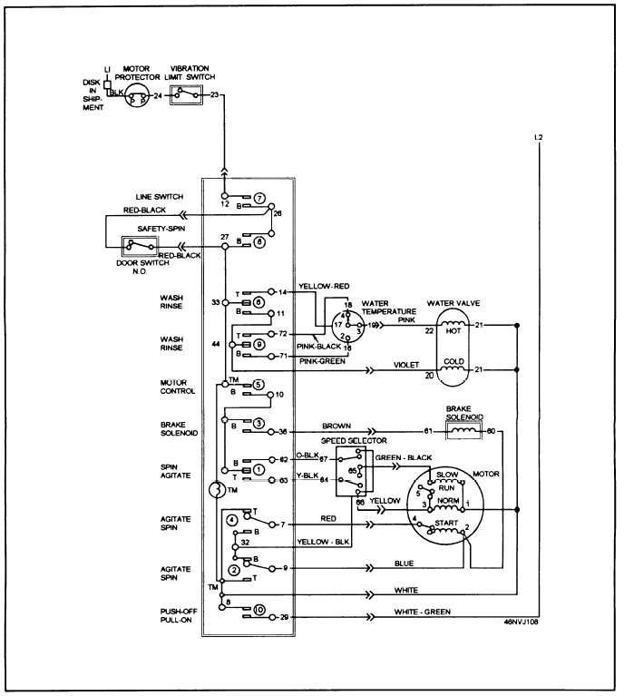 cs_5877] ariston washing machine wiring diagram schematic wiring  xolia xaem mohammedshrine librar wiring 101