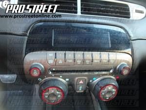 Astonishing Chevy Camaro Stereo Wiring Diagram My Pro Street Wiring Cloud Xempagosophoxytasticioscodnessplanboapumohammedshrineorg