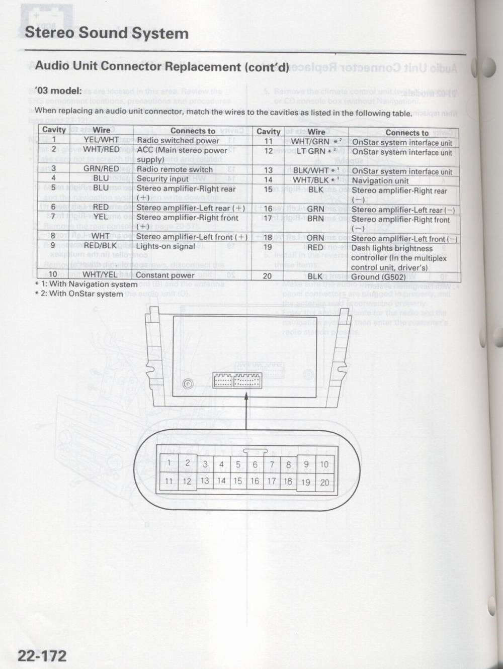OW_3641] Acura Speakers Wiring Diagram Wiring DiagramTimew Aidew Illuminateatx Librar Wiring 101