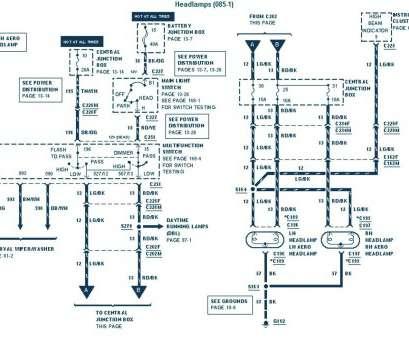 ak5671 international 4700 wiring diagram dt466e on 2000