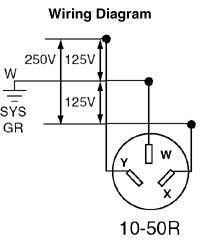wiring 20 250v schematic tx 4954  nema plug wiring diagram wiring diagram  nema plug wiring diagram wiring diagram
