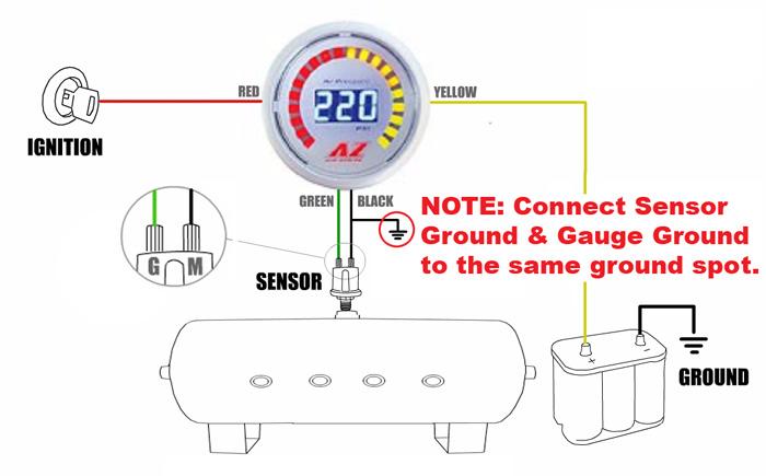 gx_0466] train horn wiring  drosi jebrp mohammedshrine librar wiring 101