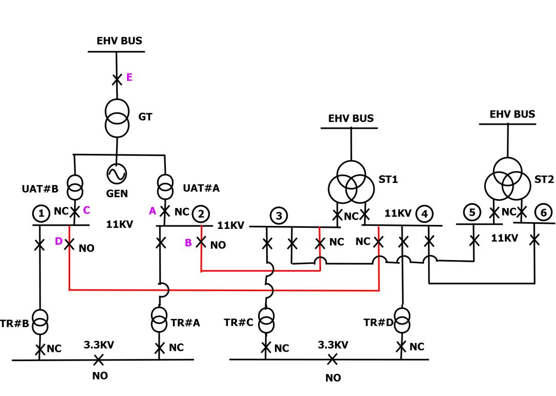 Amazing Solar Power Plant Line Diagram Basic Electronics Wiring Diagram Wiring Cloud Licukosporaidewilluminateatxorg