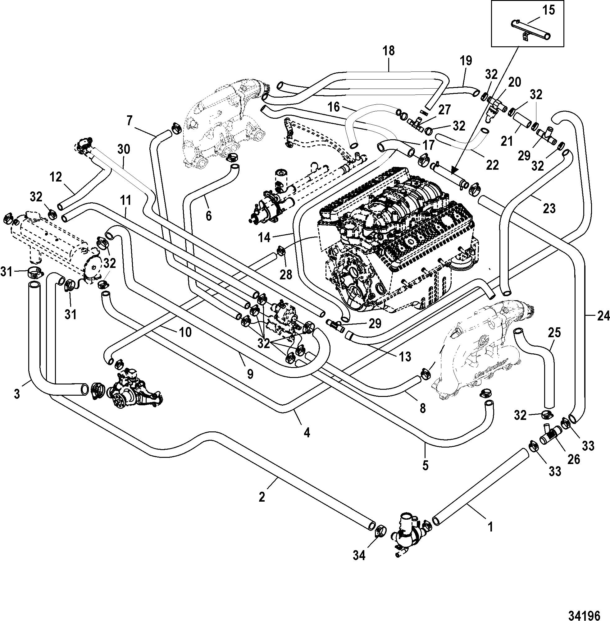 Prime 454 Mercruiser Engine Diagram Wiring Diagram Wiring Cloud Ittabisraaidewilluminateatxorg