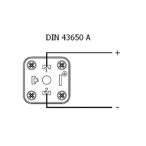 Ta 0064  Diagram Further 4 Pin Din Connector Pinout On Din Wiring Diagram Schematic Wiring
