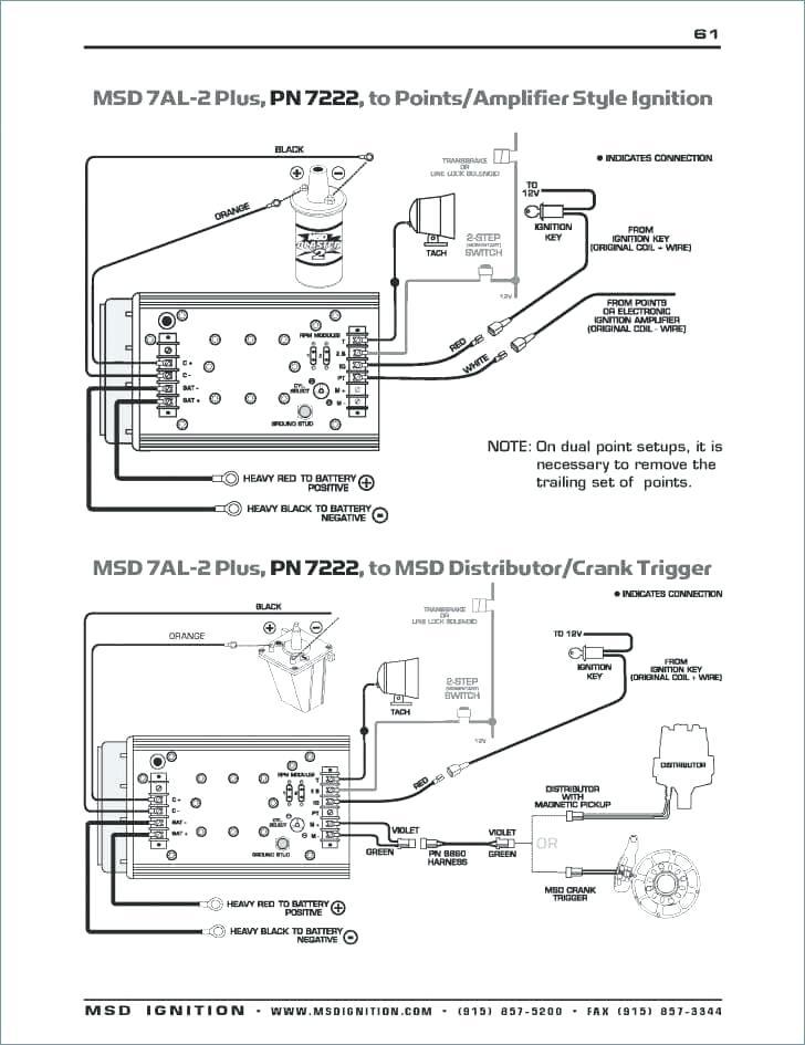 ford 460 msd 7al wiring diagram - wiring diagrams bundle-metal-a -  bundle-metal-a.alcuoredeldiabete.it  al cuore del diabete