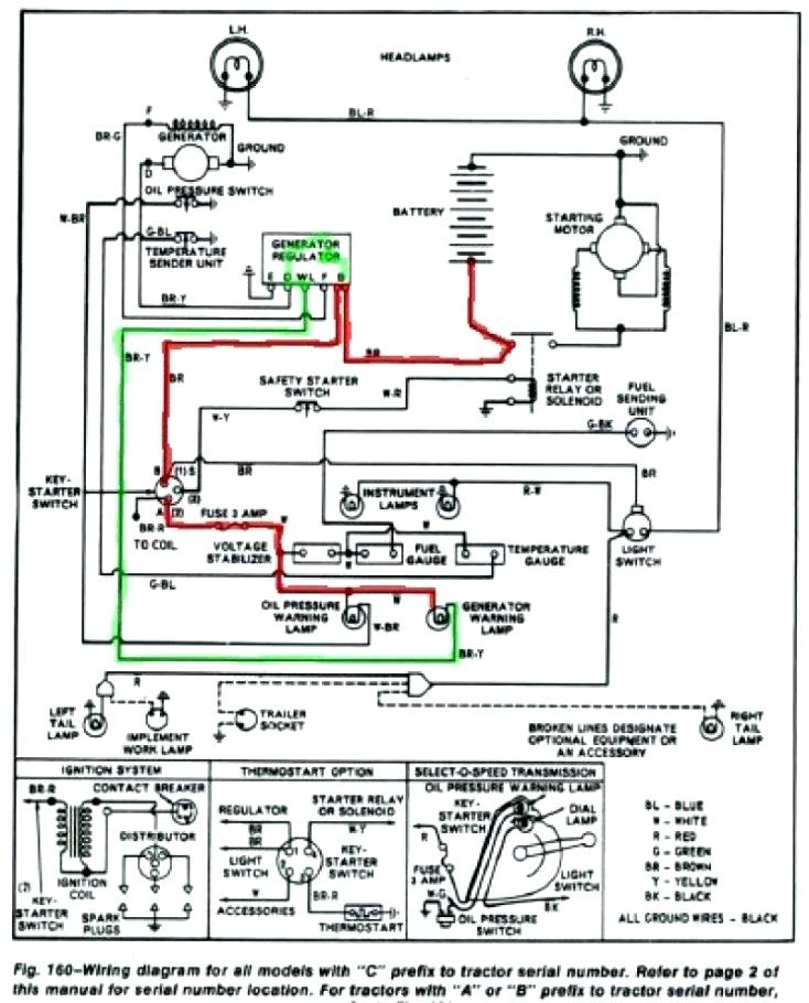Mahindra Tractor Wiring Diagrams 67 Nova Ignition Wiring Diagram Atv Tukune Jeanjaures37 Fr