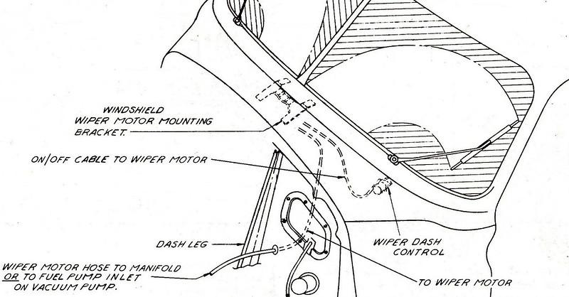 mp30 sony xplod cdx wiring diagram ff 3560  sony xplod deck wiring diagram sony cdx ca700x wiring  sony xplod deck wiring diagram sony cdx