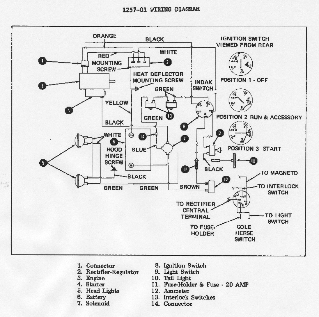 Bolens G 12xl Wiring Diagram Circuit Diagram For And Gate For Wiring Diagram Schematics