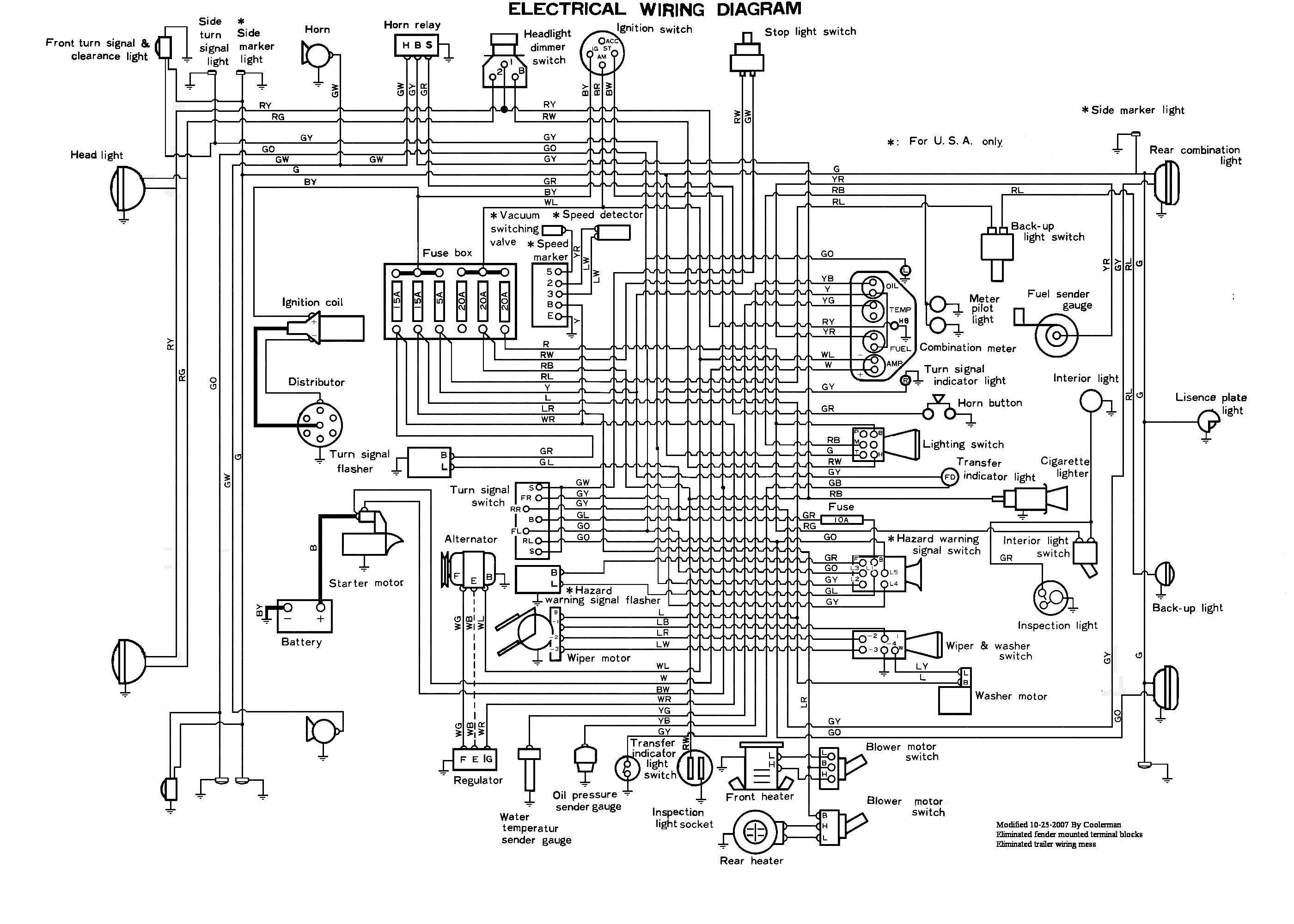 el_1934] wiring diagram 85 fj60 download diagram  alia onica knie dict vira mohammedshrine librar wiring 101