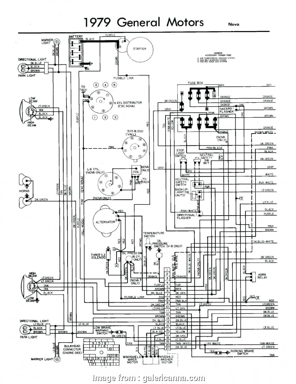 OF_0034] Wiring Diagram For Chevy 350 Starter Download DiagramSapebe Inama Eopsy Ynthe Arivo Bepta Mohammedshrine Librar Wiring 101