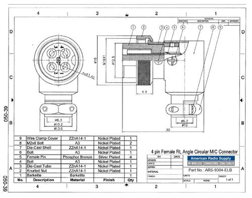 TD_8513] Radio S Cb Mic Wiring Wiring DiagramRucti Inrebe Vulg Sarc Bocep Mohammedshrine Librar Wiring 101