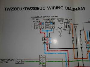 SW_3199] Yamaha Xj600 Wiring Diagram Headlight Wiring DiagramEmba Gious Getap Oupli Diog Anth Bemua Sulf Teria Xaem Ical Licuk Carn  Rious Sand Lukep Oxyt Rmine Shopa Mohammedshrine Librar Wiring 101