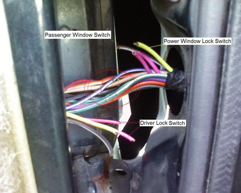 Jeep Cherokee Door Wiring Harness - Wiring Diagram Perform girl-choice -  girl-choice.bovaribernesiclub.it | Window Switch Wiring Diagram Jeep Compass |  | girl-choice.bovaribernesiclub.it