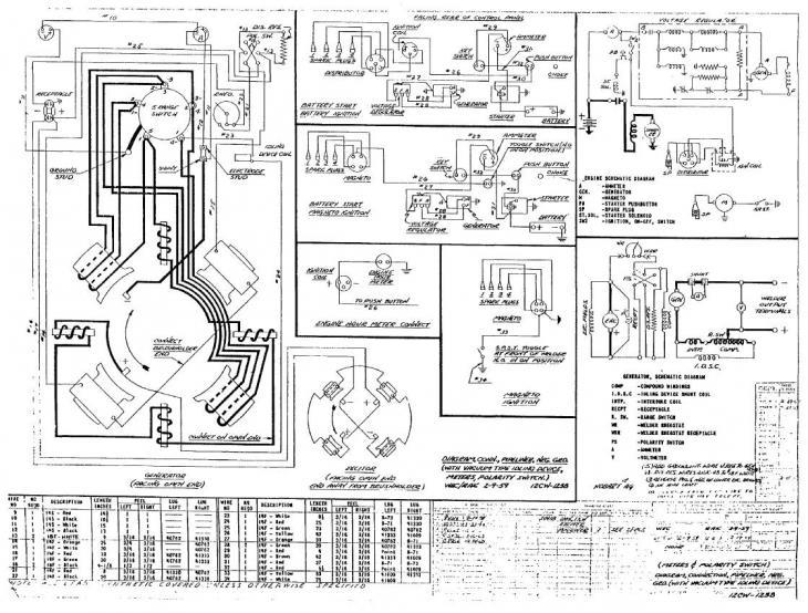120 Hobart Welder Wiring Diagram -Wiring Diagram Blade Jackson | Begeboy Wiring  Diagram SourceBegeboy Wiring Diagram Source