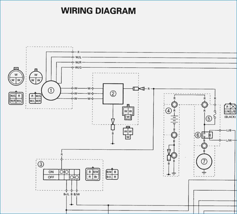 Enjoyable Yamaha Wiring Diagrams Wiring Diagram Wiring Cloud Hemtegremohammedshrineorg